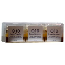 Q10 Power Ampullen (21 x 5 ml)