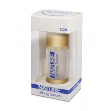 Nature Lifting Serum (30 ml)