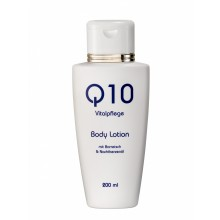 Q10 Body Lotion (200 ml)