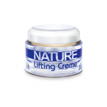 Nature Lifting Creme (50 ml)