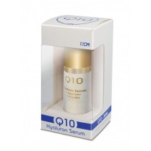 Q10 Power Hyaluron Serum (15 ml)
